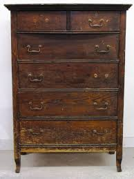 Antique Birdseye Maple Dresser Value by How To Tell If Wood Furniture Is Worth Refinishing Diy
