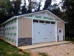 Garages Menards Garage Packages For Save Your Home