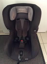 siege axiss bebe confort achetez siege auto bébé occasion annonce vente à gilles