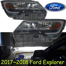 Canbus,Car Styling,Explorer Headlight,HID,2017~2018year,Explorer Fog ... The Evolution Of A Man And His Fog Lightsv3000k Hid Light 5202psx24w Morimoto Elite Hid Cversion Kit Replacement Car Led Fog Lights The Best Cars Trucks Stereo Buy Your Dodge Ram Hid Light Today Your Will Look Xb Lexus Winnipeg Lights Or No Civic Forumz Honda Forum Iphcar With 3000k Bulb Projector Universal For Amazoncom Spyder Auto Proydmbslk05hiddrlbk Mercedes Benz R171 052013 C6 Corvette Brightest Available Vette Lighting Forza Customs Canbuscar Stylingexplorer Hdlighthid72018yearexplorer 2016 Exl Headfog Upgrade Night Pictures