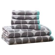 Betty Boop Bath Towel Set by Bath Towels Sets Bath Towels Target