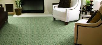 flooring and carpet kitchener waterloo marcella carpets