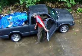 VIDEO: Wanted Suspects Crash Truck After Attempting To Steal Trailer ... Two Men And A Truck Memphis Tn Movers Nashville Dj Home Facebook Chattanooga Brentwoodfranklin Movers In Two Men And Truck 2 Men Killed Crash On I24 East Robertson County News Wsmvcom Nn Moving Supplies Hendersonville Mover Fillatruck For Thanksgiving Presented By And Southeast Chris Jones Owner Linkedin