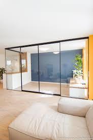 schiebetüren für home office door360 81379 münchen