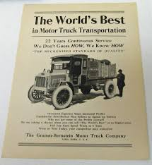 1923 Gram-Bernstein Truck Dealer Sales Data Sheet Motor Truck ... How To Sell Your Car Using Craigslisti Sold Mine In One Day Fill Out A Utah Car Title When Selling Youtube 42 Printable Vehicle Purchase Agreement Templates Template Lab Recognition Orpix Computer Vision Dodge Ram 1500 Questions I Want Advertise 2015 Trade In Edmunds If You Scrap My For Cash Rutland Why Not Get Free Does It Work Junk A For Cash Houston Texas Free Towing Gta 5 Online Selling Pegasus Vehicles Next Gen Achievements Truck Sale On Craigslist Sell 1972 Chevrolet C10 On 28 Best Stuff Images Pinterest Cars To And