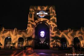 Halloween Theme Park Texas by Universal Orlando Resort U2013 Start Preparing Now For Universal U0027s
