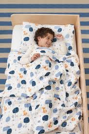 Spongebob Toddler Bedding by 54 Best Toddler Bedding Images On Pinterest Toddler Rooms