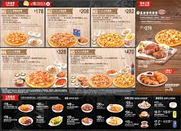 Kfc Coupon Code Hk 2019, Budget Air Discount Code Uk Lancome Canada Promo Code Edym Discount Kona Coupons Discounts Ebay Com Usa Boot Barn Hall Drysdales Western Wear Coupon Taco Bell Cavenders Promotions Sleek Makeup Cafe Ole Posts Facebook Bootbarn Twitter Amazon Boots 2018 Cicis Pizza Straw Hat Yuba City Refrigerator Home Depot Ariat Boot Mr Tire Frederick Md