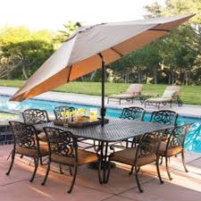 Macys Outdoor Dining Sets by Wonderful Macys Madison Outdoor Patio Furniture Dining Sets Pieces