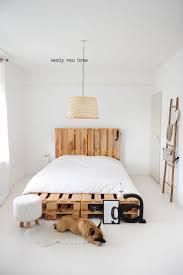 Beachy Headboards Beach Theme Guest Bedroom With Diy Wood by 220 Best Headboard Obsessed Images On Pinterest Diy Bedroom