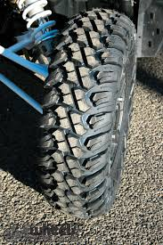 TUESDAY TREAD: TUSK TERRABITE RADIAL TIRE | Dirt Wheels Magazine New Product Review Vee Rubber Advantage Tire Atv Illustrated Maxxis Bighorn Mt 762 Mud Terrain Offroad Tires Pep Boys Youtube Suv And 4x4 All Season Off Road Tyres Tyre Mt762 Loud Road Noise Shop For Quad Turf Trailer Caravan 20 25x8x12 250x12 Utv Set Of 4 Ebay Review 25585r16 Toyota 4runner Forum Largest Tires Page 10 Expedition Portal Discount Mud Terrain Tyres Nissan Navara Community Ml1 Carnivore Frontrear Utility Allterrain