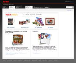 Hobbycraft Discount Codes Voucher Codes Hobbycraft - Sushi ... Crest 3d Whitening Strips Coupon Bana Republic Print Free Shipping World Kitchen Firestone Oil Change Ace Hdware Promo Code July 2019 Tls Bartlett Coupons Mgoo Lighting Direct Discount Ucgshots Jcp Jcc Amazon Textbook Rental Jump Tokyo Boats Net Blue Moon Restaurant Eertainment Book Pinned December 20th 50 Off 100 At Carsons Bon Ton Blanqi Lugz Codes Ton Sale Ad Things To Do For Kids In Brisbane Carrabbas Staples Prting May