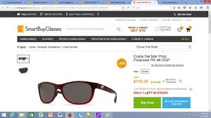 Smartbuyglasses Discount Coupon : Saltgrass Steakhouse ... Cloth Envelopes And Pictures Goggles4u Reviews Credit Card Discount For Klook Camera Student Uk Express Promo Codes Online Tomoorona Coupon Ria Code Mothers Day Discount Appliance Stores In Test Bank Wizard Justice Feb 2019 Coupon Eyemart Express Costco Printable Coupons July 2018 Smartbuyglasses Saltgrass Steakhouse Prescription Eyeglasses Various Styles Kaufland
