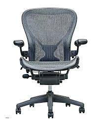 chaise de bureau recaro siege gamer ikea siage de bureau ergonomique ikea siege chaise