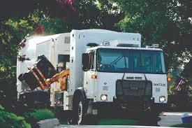 Trash And Bulk Waste | City Of OKC