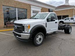 FORD F550 For Sale - 3,564 Listings - Page 1 Of 143 Used 2016 Dodge Ram 3500 Laramie Dually 4x4 Diesel Truck For Sale Hshot Hauling How To Be Your Own Boss Medium Duty Work Info Edmton Cars Specials Crossline Yellowhead Slammed And Supercharged Hot Rod Lowered Chevy Dually Truck 2002 V10 Clean Car Fax 1 Owner Florida White Dodge Ram Truck Cummins Pinterest 2008 Ford Lariat 4x4 Nexus Rv 1980 Chevy Old Photos 2017 Bdually5th Wheelgooseneck Ford F550 3564 Listings Page Of 143