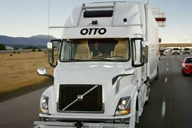 Uber Shutters Its Self-driving Truck Enterprise – Satoshi Nakamoto Blog Truck Rental Enterprise One Way Moving Cargo Van And Pickup Commercial Vehicle On The Many Benefits Of Hiring A Truck Car Rentals Saps Ielligent Tour Kicks Off In Europe Truckfleerpriassetmanagement Piicomm Ipad Tablet Mount For Series Get Eld Compliant Opens Location Fargo Wiredfocus China Manufacturers Mickey Bodies Rent A Luxury Used Nissan Frontier Sale Baton 2018 Ford F450 Xl Sd Franklin Tn 5005462197