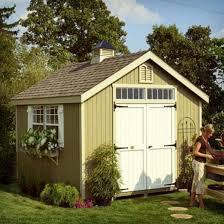 Sams Club Sheds by 81 Best U003e U003e Carport Eller Haveskur Garage Or Garden Shed