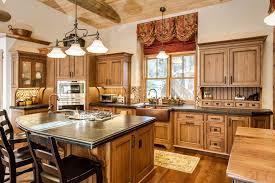 cuisine facile a faire cuisine cuisine facile a faire avec jaune couleur cuisine facile