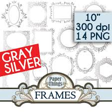 14 Silver Gray Wreath Clipart Pack - Wedding Clipart - Silver Clip Art -  Gray Frame - Instant Download Frames - Wedding Romantic Silver C4 Art In Action Promo Code Active Sale The Tallenge Store Buy Artworks Posters Framed Prints Bike24 Coupon Code Best Sellers Bikes Photo Booth Frames Coupon Barnes And Noble Darwin Monkey Picture Giftgarden 8x10 Frame Multi Frames Set Wall Or Tabletop Display 7 Pcs Black Easter Discount Email With From Whtlefish Faq Emily Jeffords Lenskart Offers Coupons Sep 2324 1 Get Free Michaels Deals 50 Off 2021 Canvaspop