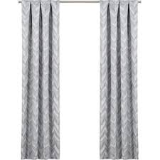 Sweet Jojo Chevron Curtains by Chevron Curtains You U0027ll Love Wayfair