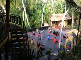 Well There Are Many, Many, Many Recorded Significances Of 108 ... Reflecting On A Lifechaing Month In Bali Tara Bliss 5 Amazing Places To Practice Yoga Upward Facing Blog The Barn Ubud Acvities Bible Wheres The Best Class Find Strength And Serenity At In Trip101 The Yoga Barn I Ubud Bali Sassa Asli 10 Things Do Tourism Studio Visit Auf Yogatonic Workshops Tina Nance