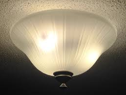 home depot ceiling light cover ceiling lights designs and ideas