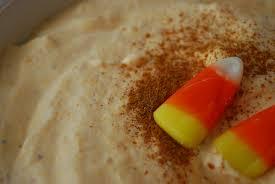 Pumpkin Pie Blizzard Calories Mini by Cupcake Pie The Domestic Rebel Part 4