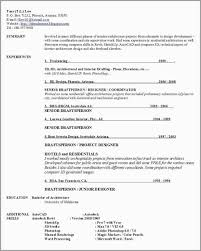 Completely Free Resume Best Pletely Free Resume Builder Template ... Quick Resume Builder Free Mbm Legal 100 Percent Unique Best 19 Doc Ministry Good Services Completely Pletely Template Line Create A Professional Latter Lovely En Cost 3 2 2000 1600 Image Software Sales 28 Beautiful Printable Templates Printable Resume Pages Sample Cpr Cerfication New Technicians 1100020 Sayed Naqib Pinterest Maintenance Technician 46 Super