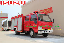 Nigeria ISUZU Fire Engine Fire-Fighting Fire Truck, Isuzu ELF ... Light Rescue Summit Fire Apparatus Bavfc Front Line Fleet Bel Air Volunteer Company Heavy Truck For Sale 15000 Obo Sunman Rural 1988 Hackney Mack Used Details Emergency Monuted With Xcmg Sq5zk2 5t Crane Isuzu Fvr Eone Vehicles And Trucks Ambulance For New Car Release 2019 Equipment Dresden Road Minuteman Inc China Hot Hydraulic Aerial Cage 18m 24 M Overhead Working