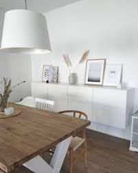 26 תאורה ideas home decor house design home