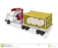 A Trailer Loading Wooden Crates In Cargo Container Stock Vector ... Shipping Cnections Nwas Fullservice Freight Brokers A Little Humor At Yrcs Expense Fleet Owner Commercial Trucking Weathers Substantial Rate Increases Energi Pan Yellow Truck Tor Flickr The Worlds Best Photos Of And Yellow Hive Mind Yrc Yrcfreightltl Twitter Coach Manufacturing Company Wikipedia Dhl Model Container Diecast 164 Scale Size Mockup Set Trailer Cargo Stock Vector Royalty Free You Dont See A Sperry Every Day Talk Trucking Info Tracking Courier Shipment Status All
