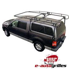Truck Ladder Racks Used For Sale Lowes – Audiologyondemand.com Retraxpro Mx Retractable Tonneau Cover Trrac Sr Truck Bed American Built Racks Sold Directly To You Used Chevrolet For Sale Pickup Sideboardsstake Sides Ford Super Duty 4 Steps Thule Rack T System Craigslist For Trucks Roof Canada Plus Advantageaihartercom Ladder Lowes In Los Angeles Alloy Motor Accsories Wiesner New Gmc Isuzu Dealership In Conroe Tx 77301 Es 422xt Xsporter Utility Body Inlad Van Company Tracone 800 Lb Capacity Universal Rack27001
