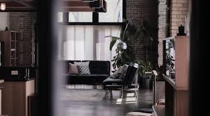 100 The Garage Loft Apartments Fourteen91 S In Muncie IN