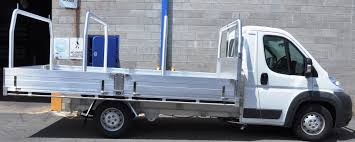 Aluminium Truck Tray For Fiat Ducato Models | Alloy Motor Accessories Fiatjunestockbanner1920 Walton Summit Truck Centre Rare A Classic Fiat 690n4 Dump Volvo A35f Hitachi Eh1100 New Fullback Pick Up Newcastleunderlyme Toro Redefines What It Means To Drive A Pickup 615 Wikipedia Used Dealer Sunset Dodge Chrysler Jeep Fiat Venice Fl Left Hand Drive Ducato Maxi Flat Bed Truck Recovery 1994 2019 Redesign And Price 2018 Car Prices 682 N3 Tractor 1962 3d Model Hum3d Lefiat Military Truckjpg Wikimedia Commons