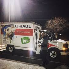 U-Haul Neighborhood Dealer - Truck Rental - 2824 Prince St, Conway ... The Worlds Most Recently Posted Photos Of Man And Uhaul Flickr Prestige Storage Cr 58 In Manvel Tx 77578 Chambofcmercecom Van Rental Near Me 2019 20 Car Release Date Bay Area Exodus Uhaul Running Out Trucks As Bay Area Residents Truck Penske Reviews Neighborhood Dealer Closed 78 Othello Where To Find Street Art Atlanta This Is My South Uhaul Ga Ajax Best Ubox Review Box Lies Truth About Cars 2824 Prince St Conway