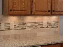 Tile Floors Glass Tiles For by Tiles Backsplash Glass Tile Backsplash In Kitchen Design Ideas