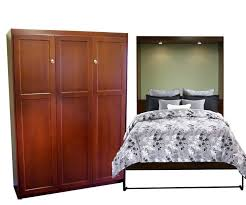 Murphy Beds Tampa by Custom Cabinet Builders Gallery Tampa Fl