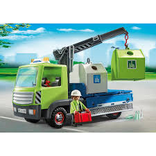 Playmobil City Action Glass Sorting Truck (6109) Toys | Zavvi Playmobil 5468 City Action Industrial Dump Truck Brand New Boxed Lancaster Medical Style Mobile Healthcare Platform Towing Transport Services Spreyton Big Red 6x6 Off Road Mud By Insane Rc Will Blow You Grim Reaper Monster Truck In Action At Melbourne Raceway North Stock Maxx Cstruction Excavator Toy 1525484318 1299 Food Trucks Spring Into To Help Hurricane Irma Victims Repair Fleet Llc Check Out The Dirt Filled At Newtown Dragway Pro Big Scania And More Stunning Youtube Custom Racks Van By Welding