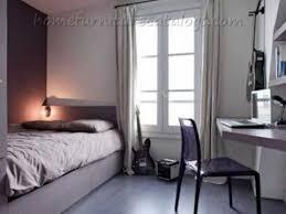 40 Small Bedroom Design Ideas