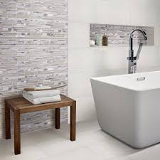 Modern & Contemporary Flooring   AllModern 33 Bathroom Tile Design Ideas Tiles For Floor Showers And Walls Gtt The Tiling Touch You Can Afford Gustiling And 32 Best Shower Designs 2019 Nevada Trimpak Installs Brick Flooring Patterns Backsplash Tile Contemporary Modern Natural Stone Flooring Marshalls Bath Love For The Home Pinterest Stairs How To Make Your New Easy Clean By 5 Tips Ats Latest Trends Glam Blush Girls Cc Mike Blog