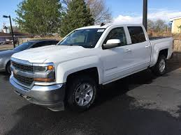 Sterling - 2016 Vehicles For Sale Sterling 2016 Vehicles For Sale Fiat Will Bring 700 New Jobs To Detroitarea Ram Truck Plant Fortune Save Big During Month At Chrysler Dodge Jeep Ram Towing Heights Mi Auto Commercial 2018 Jeep Grand Cherokee Limited 4d Sport Utility In Yuba City Trucks For Bullet Wikipedia Fca Plan Produce More Detroit Has Ripples Sterling Dump N Trailer Magazine Announces Truck Moving Assembly 2004 L8500 Single Axle Sale By Arthur Trovei 1500 Could Be Headed Australia 2017 Report