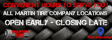 Martin Tire Company | El Paso, TX, Almogordo, Las Cruces, NM Tires ... Mud And Offroad Retread Tires Extreme Grappler Walmartcom China Whosale Chinese Factory Truck Tire 11r225 12r225 29580r22 10 Pneumatic Patches Bus Tyres Repair Tubeless Tube Buy Farm Tractor And Stock Photo Image Of Auto Close Tyre Prices 315 80 225 Cheap Online 2piece Rocket Set Shop Online On Noon Dubai Abu Dhabi