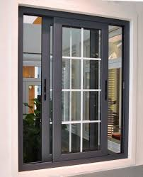 Interior Window Designs For Homes - Wholechildproject.org 40 Windows Creative Design Ideas 2017 Modern Windows Design Part Marvelous Exterior Window Designs Contemporary Best Idea Home Interior Wonderful Home With Minimalist New Latest Homes New For Wholhildprojectorg 25 Fantastic Your Choosing The Right Hgtv Alinium Ideas On Pinterest Doors 50 Stunning That Have Awesome Facades Bay Styling Inspiration In Decoration 76 Best Window Images Architecture Door
