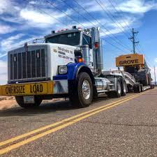 100 Sherman Bros Trucking Some Of Our Jobs From The Week Thanks Statewide Towing