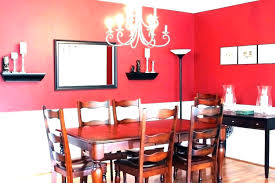 Rare Fabulous Red Dining Room Chairs Of Simple Com Pictures Concept
