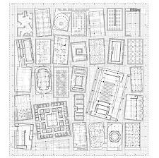 100 A Parallel Architecture Tech Plans Endemic Rchitecture