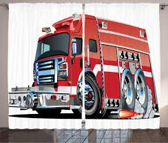 Latitude Run Myaa Big Fire Truck Graphic Print & Text Semi-Sheer Rod ... Gaisrini Main Iveco Fire Truck 4x4 Pardavimas Garinis Rosenbauer Panther Fire Truck Large Preview Airteamimagescom Lego Ideas Product Ideas Classic Big Red Isolated On White Stock Photo Picture And Print Download Educational Coloring Pages Giving China 300l Howo Cnhtc Trucks For Sales Photos Pictures 3d Illustration And Rescue Nsw On Twitter Firefighters In The Solomon Islands Tinkers Big W Springs Ne Heiman Pierce Manufacturing Custom Apparatus Innovations Man 168 F Fire Trucks Sale Engine Apparatus From