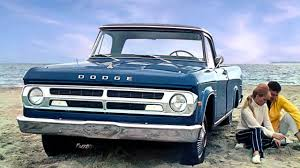 Dodge D100 Sweptline Pickup Adventurer Pkg 1970 - YouTube Our 1970 Dodge D100 Is Up For Auction Sold Mopar Fans Sweptline Shortbed 383727 The A100 Sale Pickup Truck Van Camper Parts Classifieds Just A Car Guy Stored 1970s Trucks Were At The 2010 While We Are On Old Dodge Heres My W300 Medium Duty Conv Tilt Low Cab Fwd Sales Brochure Adventurer Our New Baby Merlins Or 71 Rough Shape With Title D200 Youtube Dually 4x4 Vintage Mudder Reviews Of Other Pickups Aged Hot Rod Rat
