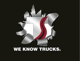 Tri State Truck Center On Behance Tristate Truck Center Inc Commercial Dealership Mikaela Pentedemos Tri State 2015 Mack Pinnacle Cxu613 Hauls For Hunger On Twitter Cgrulations Tas Environmental About Tristate Long Time Customer Of Home Facebook Expited Service Our Mission Heavy Duty Mack And Volvo Dealer In